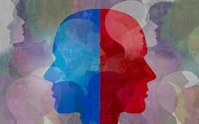 دوگانگی شخصیت چیست؟ + دلایل ابتلای افراد به اختلال شخصیت دوگانه