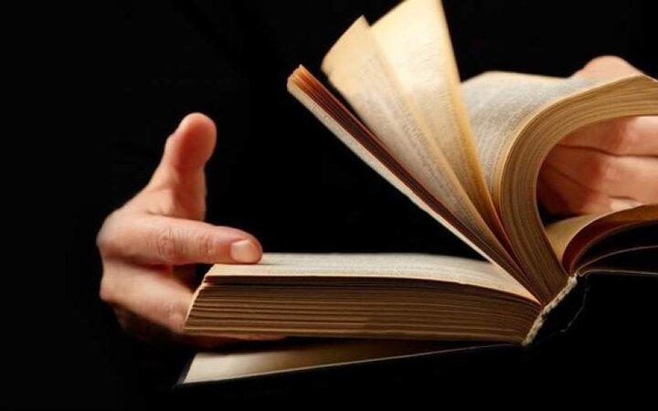 ارتباط بین کتاب خواندن و افزایش طول عمر کشف شد