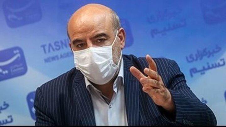 مذاکره با چینیها برای ورود به ساخت مسکن در ایران / مبلغ و سود وام قانون جهش تولید مسکن اعلام شد + جزییات