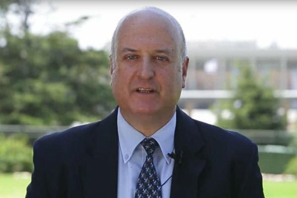 نفتالی بنت سفیر رژیم صهیونیستی در مغرب را تعیین کرد