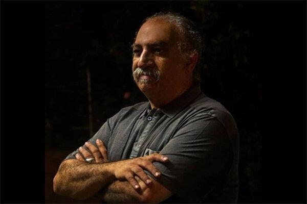 درگذشت اصغر کفشچیان مقدم بر اثر عوارض ناشی از کرونا