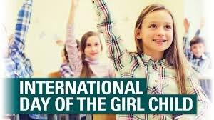 چرا امروز روز جهانی دختر است؟