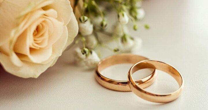 دفاتر ثبت سنتی ازدواج حذف شد / ثبت ازدواج الکترونیکی شد