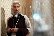 واکنش مریم کاویانی به خبر طلاقش! / عکس