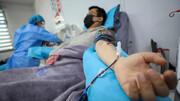 وزارت بهداشت آمار سالانه ابتلای ایرانیان به سرطان را اعلام کرد