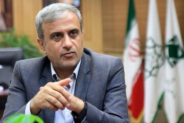 احتمال وقوع زلزله بزرگ در تهران طی ۲۰ سال آینده چقدر است؟