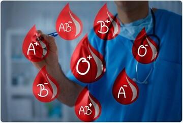 این گروه خونی بیشتر دچار بطالت اجتماعی میشوند