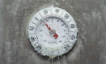 ایجاد سردترین دمای جهان با ۳۸ تریلیونیم درجه بیشتر از صفر مطلق!