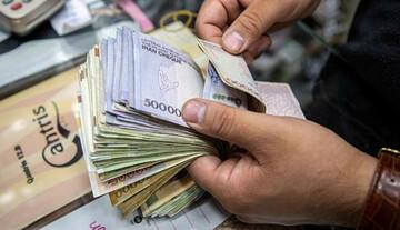 زمانبندی پرداخت حقوق مهرماه بازنشستگان تامین اجتماعی اعلام شد / جدول