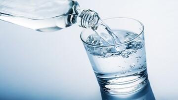 تحقیقات جدید درباره خطرات نوشیدن آب تصفیه شده