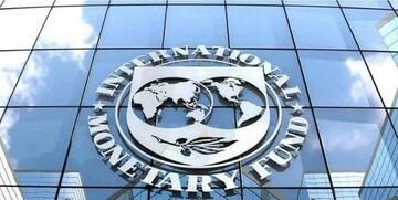 رشد اقتصادی ایران امسال ۲.۵ درصد اعلام شد
