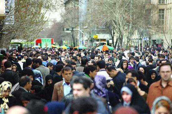 بحران جانکاه کمبود دختر مجرد در ایران؛ در مقابل هر ۱۰۰ دختر در سن ازدواج ۱۹۱ پسر در سن ازدواج داریم!