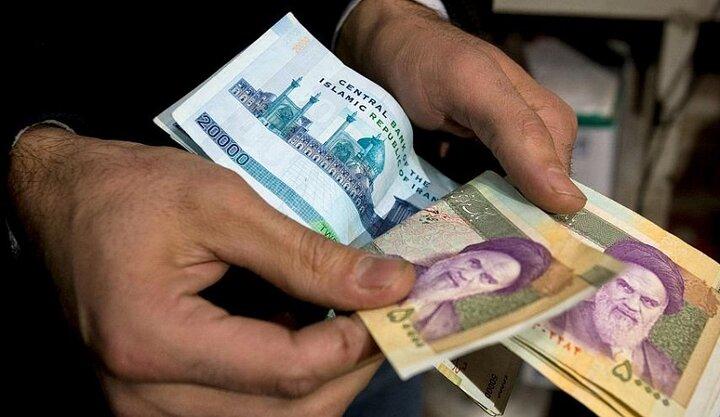 یارانههای نقدی حذف میشود؟