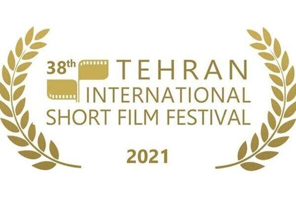 آثار راهیافته به بخش بینالملل جشنواره فیلم کوتاه تهران معرفی شدند