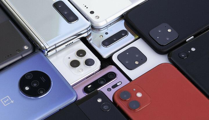 خبر خوش برای طرفداران گوشیهای شیائومی؛ ممنوعیت واردات حذف شد