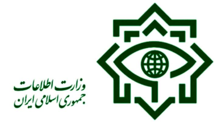 بازداشت ۱۰ جاسوس در بوشهر توسط وزارت اطلاعات