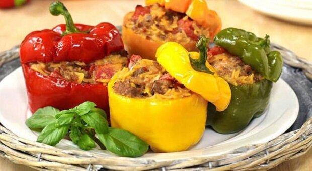 ۱۰ شام رژیمی خوشمزه که نباید از دستشان بدهید