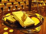رشد عجیب قیمت طلا در بازارهای جهانی