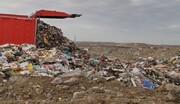 تولید زباله در تهران کم شد؛ کاهش زباله به دلیل کاهش مصرف مواد غذایی است؟