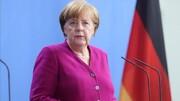 شرط آلمان برای به رسمیت شناختن طالبان!
