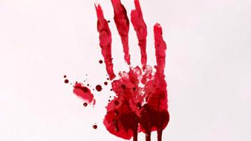 فرزندکشی هولناک در تهران؛ مادر نوزاد ۱۱ ماهه اش را کشت!