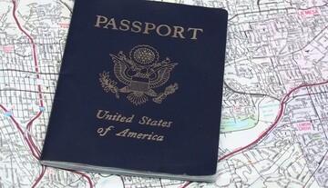 جزییات ثبتنام در لاتاری ۲۰۲۳ آمریکا / نحوه ثبتنام، شرایط، هزینه