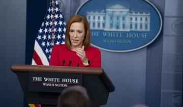 آمریکا آماده بازگشت به دور دیگر مذاکرات وین است