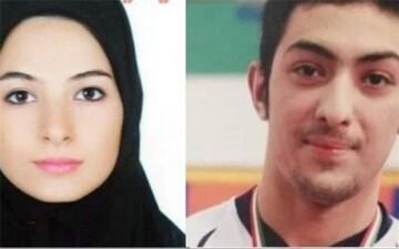 حکم اعدام «آرمان» در آخرین ساعات لغو شد / پدر غزاله: رضایت نمیدهیم