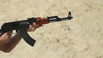 ماجرای شلیک به زنان در خیابانهای اصفهان چیست؟ / ۵ زن در بیمارستان بستری شدند!