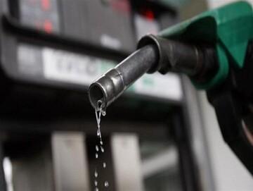 خبری شوکه کننده درباره قیمت بنزین؛ هر لیتر بنزین ۱۴ هزارتومان می شود