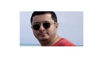 علت مرگ «شاهین ناصری» در زندان اعلام شد