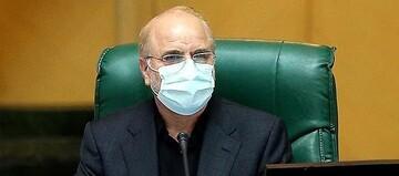 خط بطلان مجلس بر امضاهای طلایی؟