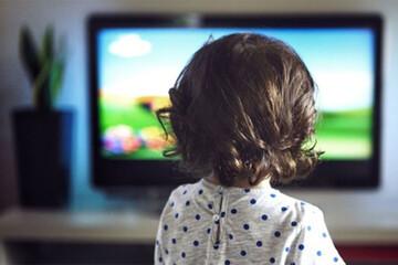 اثرات مخرب انیمیشن ترسناک روی کودکان! /فیلم