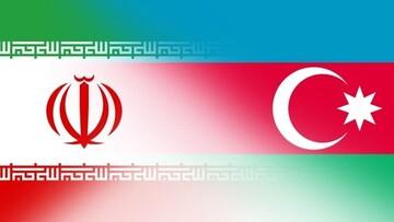 آزادی دو راننده ایرانی در جمهوری آذربایجان