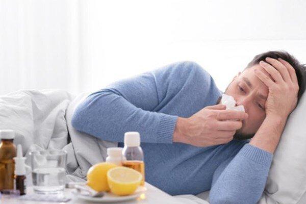 هشدار محققان: شیوع جهانی آنفلوانزا از کرونا مرگبارتر است!
