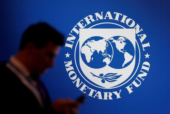 صندوق بین المللی پول درباره خطرات بیت کوین هشدار داد