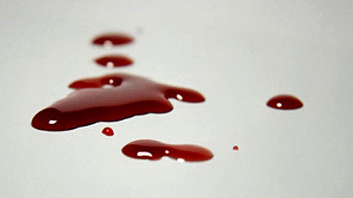 قتل هولناک در کرمان / پسر سنگدل پدرش را کشت