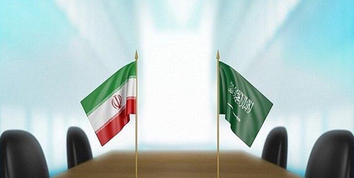 ایران به عربستان پیشنهاد بازگشایی کنسولگریها را ارایه داده است
