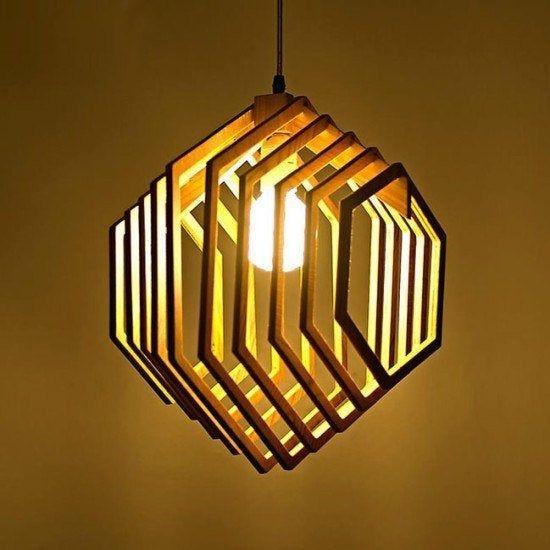 نور پردازی فنونی که فضا هایتان را دگرگون می کند