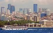 ایرانیها در یک ماه ۱۳۲۳ خانه در ترکیه خریدند!