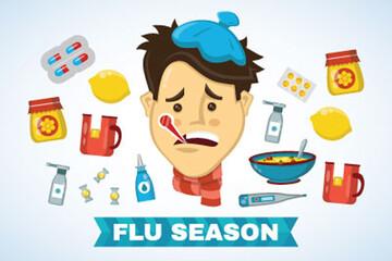 ابتلا به آنفلوآنزا در این افراد کشنده است