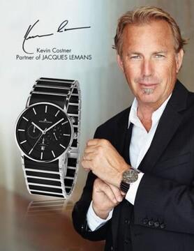 نکات مهم برای خرید ساعت مچی