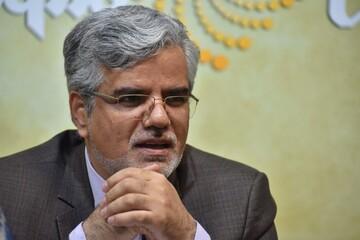 محاکمه روحانی و ظریف فرافکنی سیاسی است / امثال آقای روحانی باید در سیاست حضور داشته باشند
