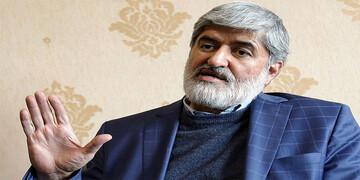 اگر حسن روحانی نقش هاشمی رفسنجانی را ایفا کند، خیلی موفق خواهد بود