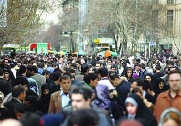 تعداد مولتی میلیاردرهای ایران اعلام شد