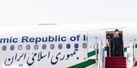 ورود رییس جمهور به استان فارس /برنامه هفتمین سفر استانی رئیس جمهور چیست؟