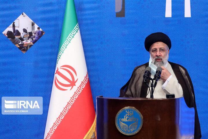 بیکاری و خشکسالی دو مشکل مهم فارس است / دولت در فعالسازی ظرفیتهای فارس جدیت دارد