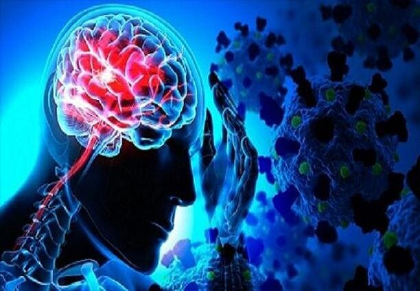 ارتباط بین بیماری آلزایمر و ابتلا به کرونا کشف شد