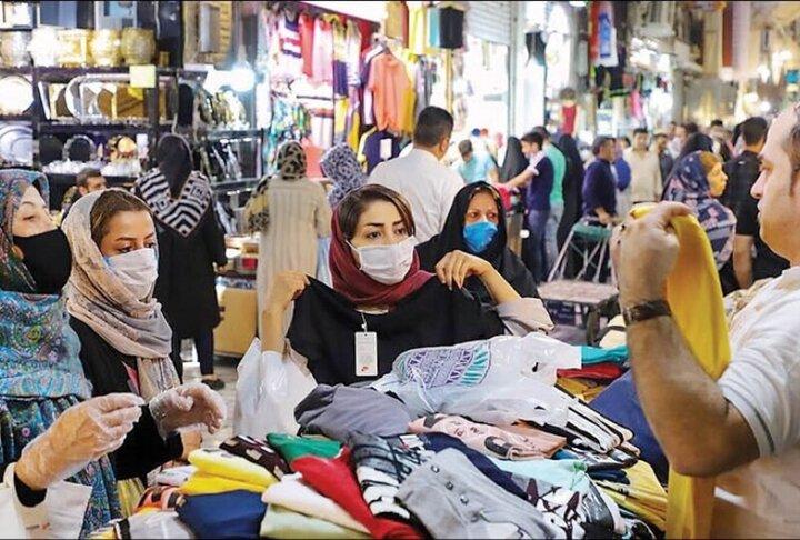 نرخ محرومیت در ایران به ۳۱.۴ درصد رسید / ۲۶ میلیون و ۷۰۰ هزار ایرانی دچار فقر هستند