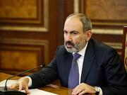 واکنش ارمنستان به ادعای ضدایرانی الهام علیاف